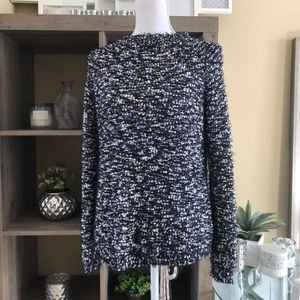 Sweewe Paris Sweaters - Jaqueline Sweater